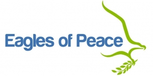 Eagles of Peace (logo)